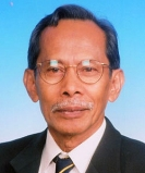 Baha Zain