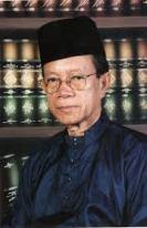 S Othman Kelantan